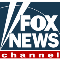 client-fox-news